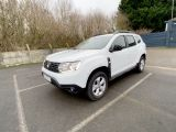DACIA Duster Blue 1.5 dCi 115 4x2 Confort - ...