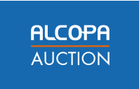 - - ALCOPA AUCTION RENNES
