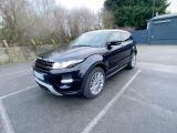 LAND-ROVER EVOQUE 2.2 SD4 DYNAMIC BA - ...