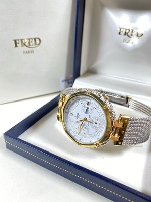 bijoux fred homme troyes