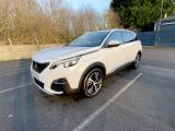 PEUGEOT 5008 1.5 BHDi 130 S&S EAT8 Allure Business - ...